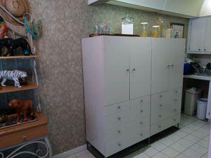 2 Cabinets for Sale in Deerfield Beach, FL