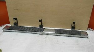 GMC Serria Running Boards for Sale in Carthage, MS