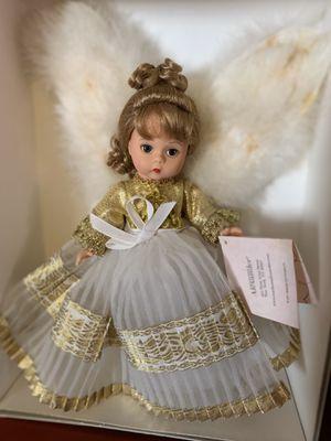 Madame Alexander L/V Angel for Sale in Yorktown, VA
