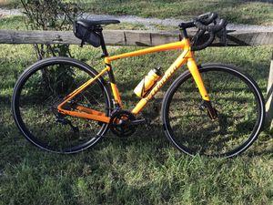 Specialized Road Bike for Sale in Manassas, VA