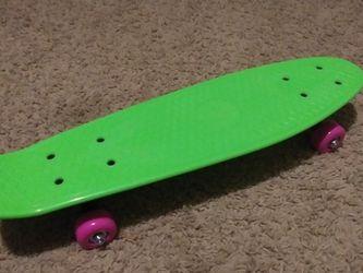 Brand New Penny Board! for Sale in Hesperia,  CA