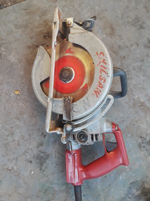 Skill Saw for Sale in Lodi, CA