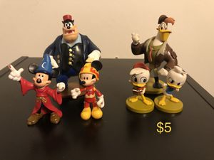 Toys for Sale in Sunrise, FL