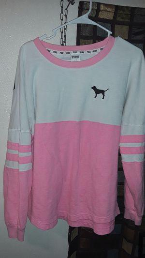 Vs sweat shirt for Sale in Little Rock, AR
