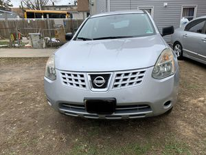 Nissan Roguer 2008 for Sale in Perth Amboy, NJ