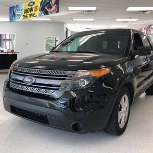 2013 Ford EXPLORER for Sale in Athol, MA