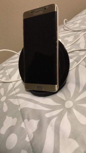Samsung galaxy S6 edge+ for Sale in Pasco, WA