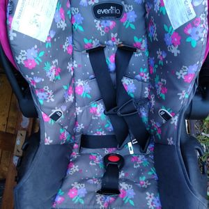Infant Car Seat for Sale in Kyle, TX
