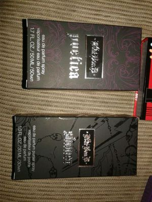 Kat Von D perfumes for Sale in West Valley City, UT