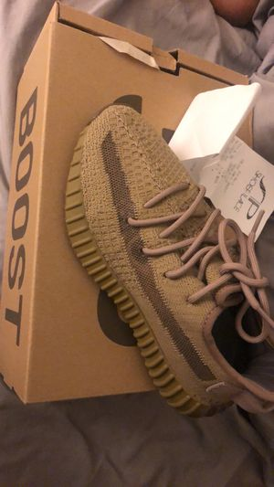 Yeezy boost 350 for Sale in Fresno, CA