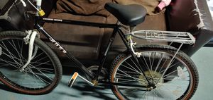 Ross Diamond cruiser bike for Sale in Cleveland, OH