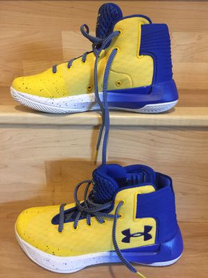Curry size 5 for Sale in Frederick, MD