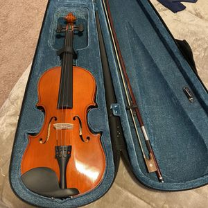 Full Size Violin $30 for Sale in Seattle, WA