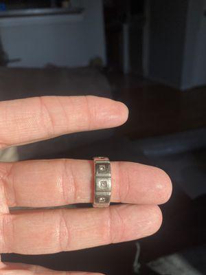 10k White Gold for Sale in Modesto, CA