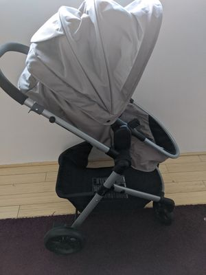 Evenflo Pivot Modular Stroller for Sale in Phoenix, AZ
