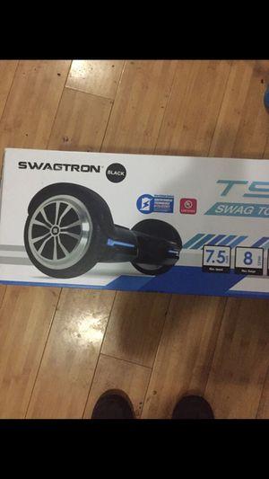 Brand new hoverboard for Sale in Philadelphia, PA