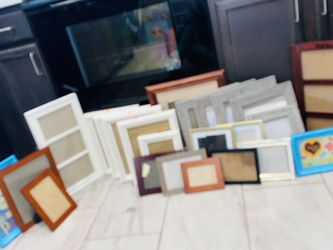 Picture Frames for Sale in Austin,  TX