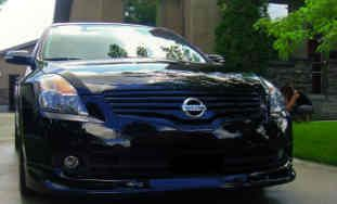 Low.Price 2OO7 Nissan Altima SE FwdWheelsss for Sale in Portland,  OR