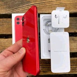 iphone 11 pro for Sale in Los Angeles, CA