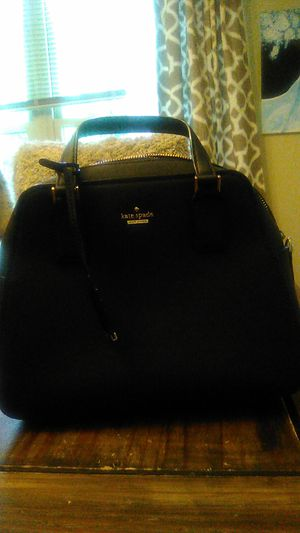 Kate Spade for Sale in Pataskala, OH