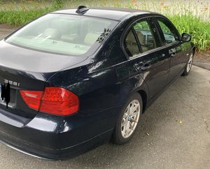 2010 BMW 3 Series for Sale in Plainville, CT