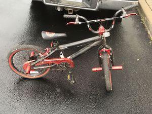 Kids bike for Sale in Secaucus, NJ