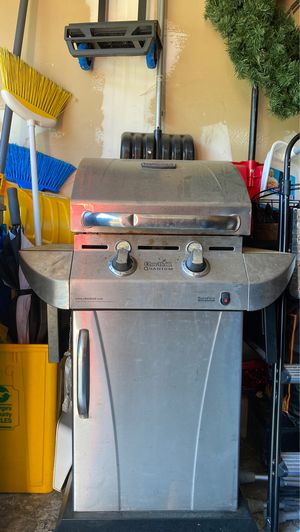 BBQ Grill for Sale in Greenbelt, MD