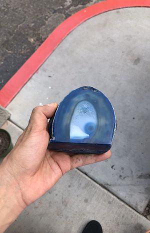 Crystal rock for Sale in Phoenix, AZ