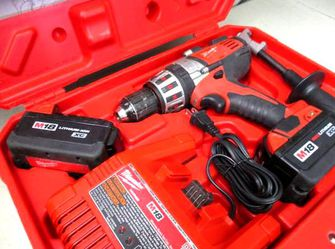 """Bosch GBH2-28L 1-1/8"""" SDS plus Bulldog Hammer Drill 205974 for Sale in Kansas City, MO"""