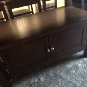 Nice Daning Table for Sale in Everett, WA