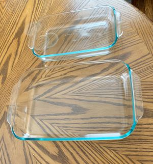 Pyrex Dish Set for Sale in Watertown, MA