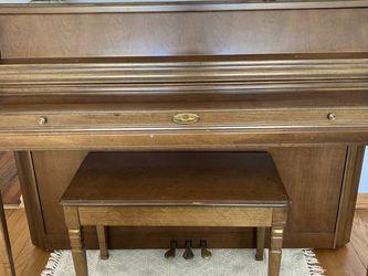 Piano for Sale in Villa Park,  IL