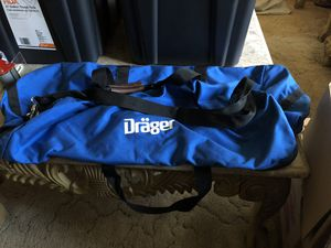 Baseball bag to carry bats, balls and glove for Sale in New Port Richey, FL