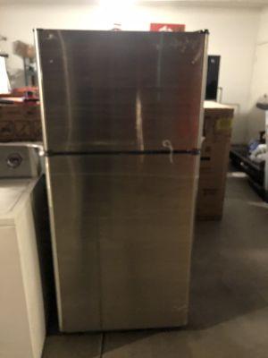G,E refrigerador brand new for Sale in Las Vegas, NV
