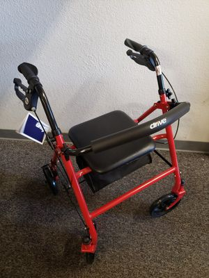 Adult walker brand new for Sale in Stockton, CA