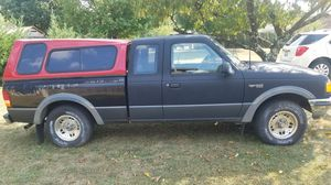 1993 4x4 Ford Ranger for Sale in Nicholasville, KY