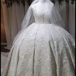 Wedding Dress 2020 for Sale in El Cajon, CA