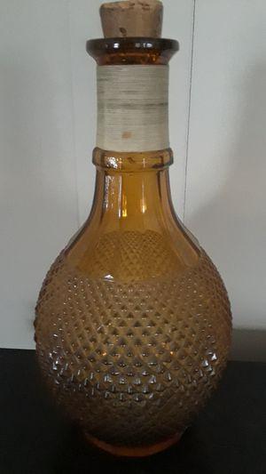 Antique bottle for Sale in Fort Wayne, IN