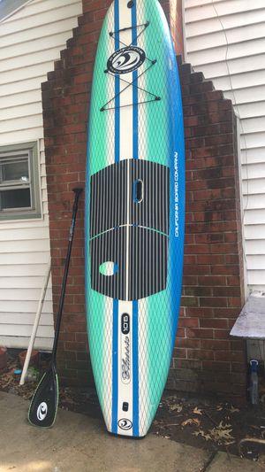 Paddle Board SUP for Sale in Virginia Beach, VA