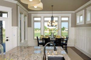 Custom windows and doors for Sale in Chino, CA
