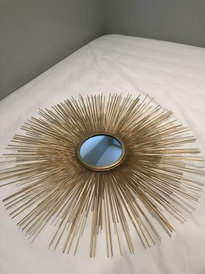 Wall mirror for Sale in Plainfield, IL