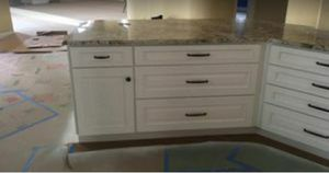 Cabinet painting kitchen, bathroom and more for Sale in Odessa, FL