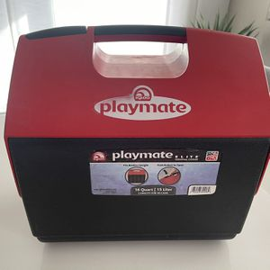 Iqloo Playmate Cooler for Sale in Gilbert, AZ