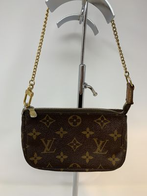 Louis Vuitton handbags for Sale in Upland, CA