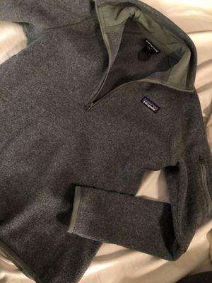 Women's Patagonia sweater for Sale in North Salt Lake, UT
