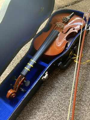 violin 🎻 for Sale in Windermere, FL