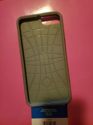 iPhone 6 case for Sale in Tulsa, OK