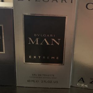 BVLGARI MAN for Sale in Belmont, NC