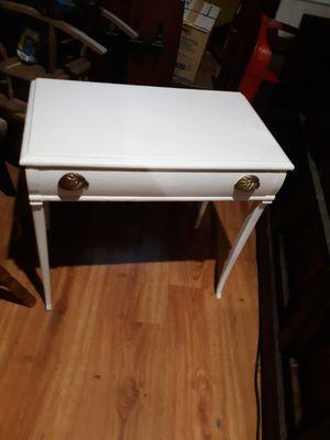 Antique Desk for Sale in Chicago, IL