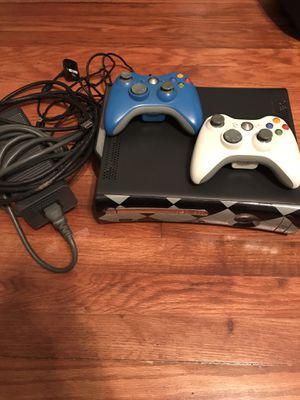 Xbox 360. for Sale in Lebanon, PA